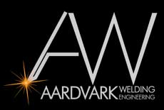 Aardvark Welding Engineering logo